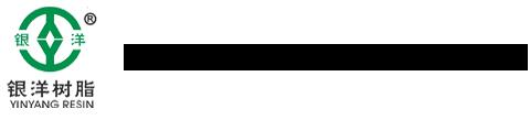 雷竞技官网DOTA2,LOL,CSGO最佳电竞赛事竞猜雷竞技雷竞技竞猜新材料有限公司