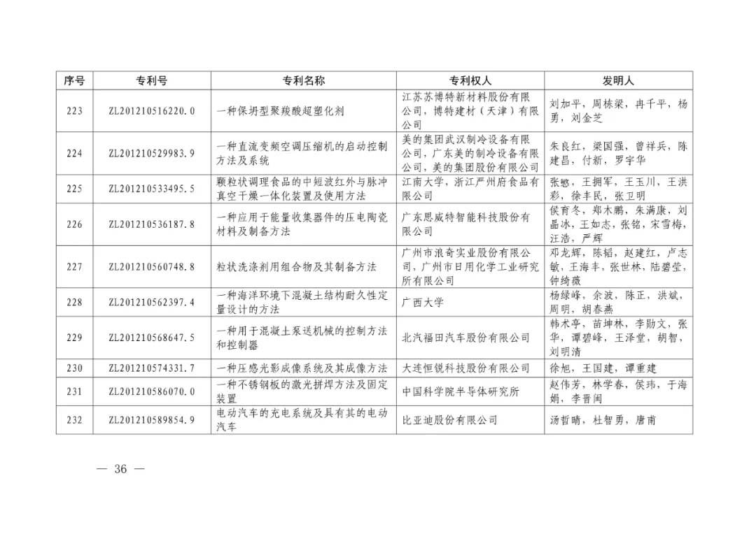 3-21.webp.jpg